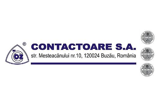 contactoare_buzau