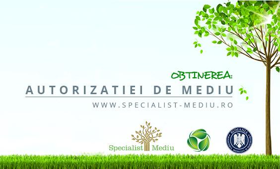 autorizatia-de-mediu