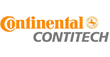 continental-carei