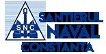 santierul-naval-constanta-logo
